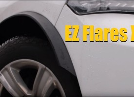 EZ Flares XL